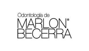 Odontologia de Marlon Becerra