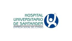 Hospital Universitario de Santander