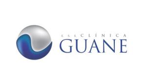 Clínica Guane