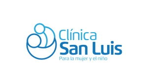 Clínica San Luis