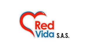 Red Vida