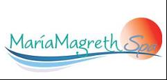 Maria Magreth