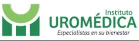 Uromedica